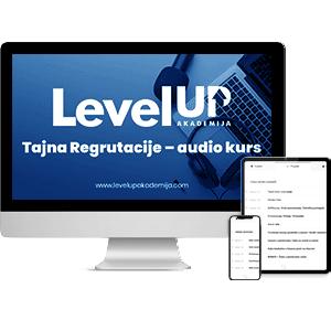 26-Tajna-regrutacije-audio-kurs-1