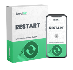 restart-u-mreznom-marketingu