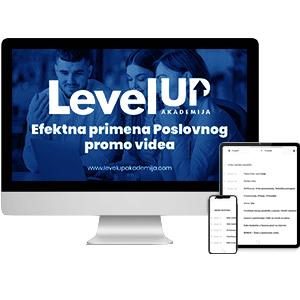 Efektna primena Poslovnog promo videa