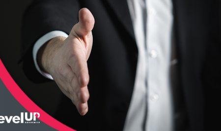Prodajne veštine-Da li dobar proizvod znači i dobra prodaja ?