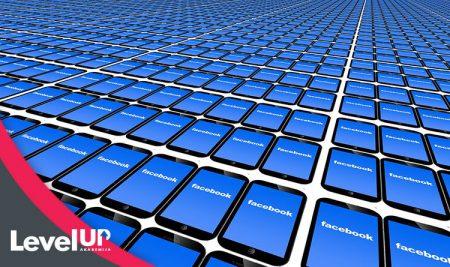 Facebook grupa – najbolje oruđe prodaje