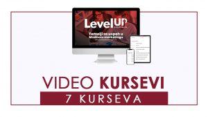 1-video-kursevi