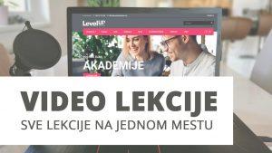 2bvideo-lekcije
