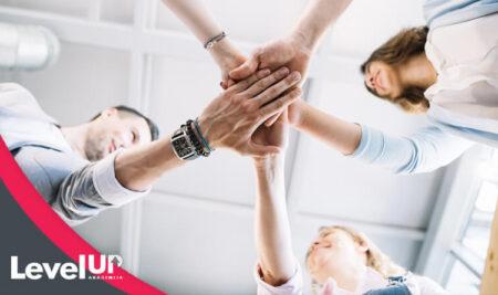 Top 4 aktivnosti koje će vam doneti više saradnika