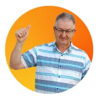Željko Kaić